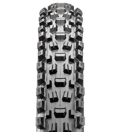 Maxxis Assegai Mountain Bike Tyre