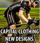 New Capital Kit In-store