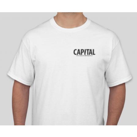 Capital Cycles T  WHFWYL - White