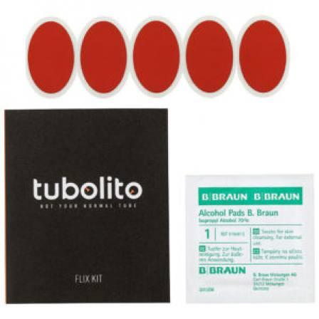 Tubolito - Patch kit