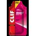 Clif Shot Gel