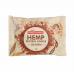 Em's Power Hemp Cookies