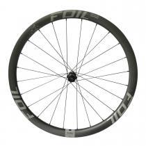 Foil Gravel Series - G.35 DISC Wheelset