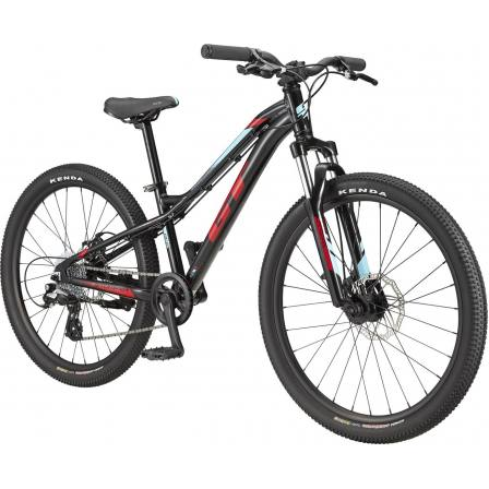 GT Stomper 24 - Kids Bike