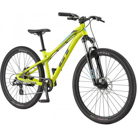 GT Stomper 26 - Kids Bike