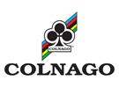 Colnago