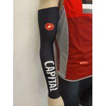 Capital Cycles Castelli Thermoflex Arm Warmer