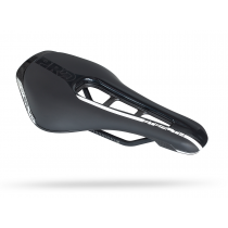 Pro Saddle - Stealth Black