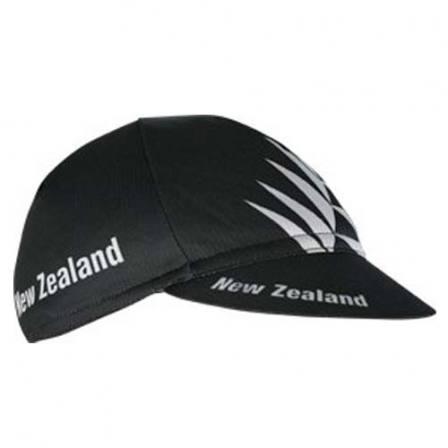 Tineli NZ Cycle Cap