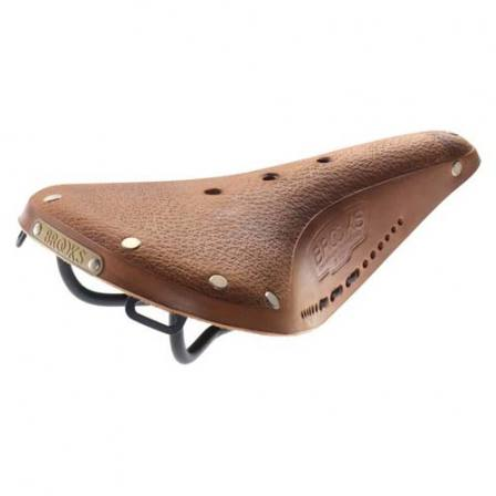 Brooks B17 Aged Saddle