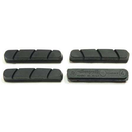 Campagnolo Brake Pads Set of 4