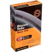Continental Race 700 Tube