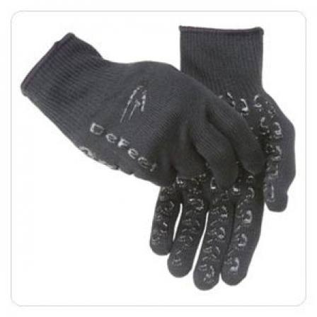 Defeet DuraGlove Gloves