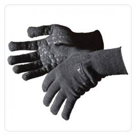 Defeet Merino Wool DuraGlove Gloves