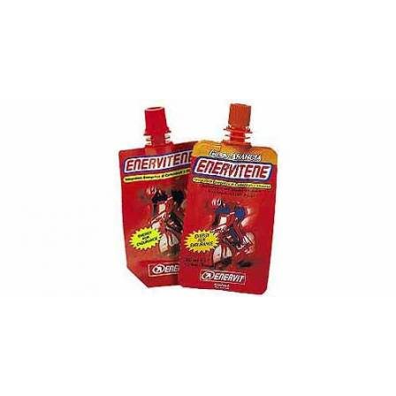 Enervit Cheer Pack Energy Gel - PACK OF 3