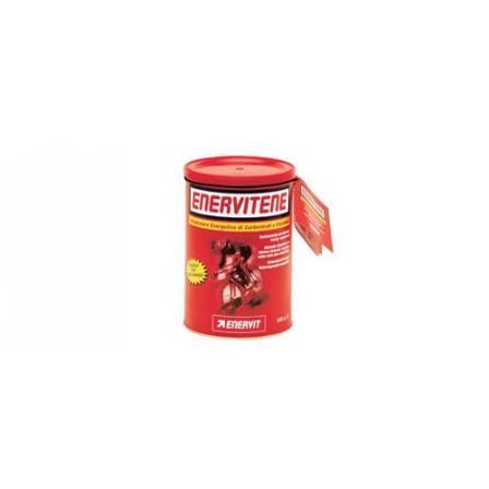 Enervit G Sport Powder - 450g Cannister