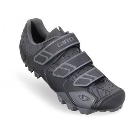 Giro Carbide MTB Shoe