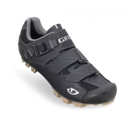 Giro Privateer MTB Shoe