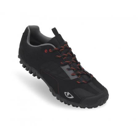Giro Rumble MTB Shoe