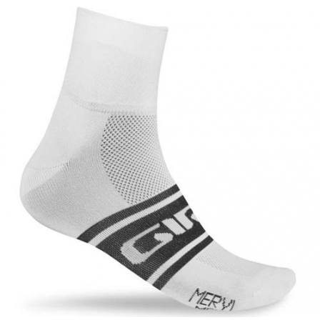 Giro Classic Sock