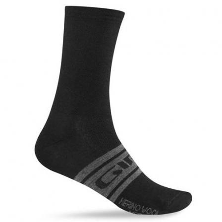 Giro Merino Sock