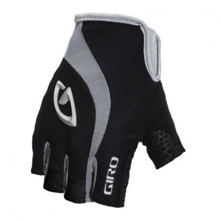 Giro Zero road glove - black