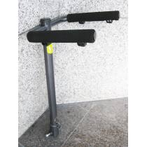 Inflight 2 Bike Rack