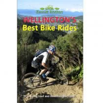 Wellington's Best Rides
