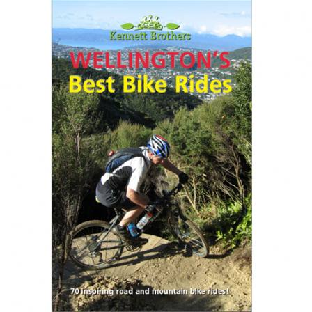 Wellington's Best Rides