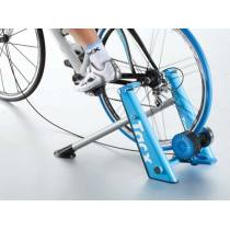 Tacx Blue Matic Indoor Trainer