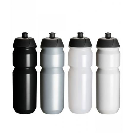 Tacx Bottle 750ml (Unbranded)