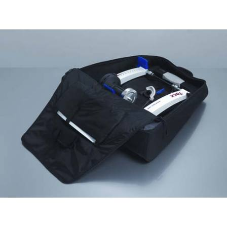 Tacx Trainer Transportation Bag
