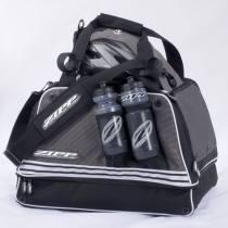 Zipp Race Bag