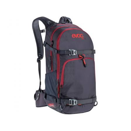 Evoc - Line 28L Performance Bag