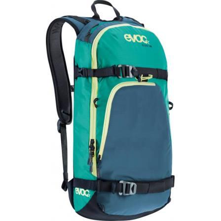 Evoc - Slope 18L Performance Bag