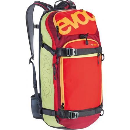 Evoc - FR Pro 20L Protector Bag