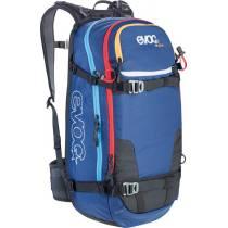 Evoc - FR Guide 30L Protector Bag