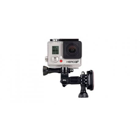 GoPro Side Mount Mount