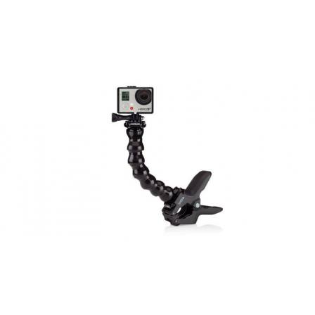 GoPro Jaws: Flex Mount