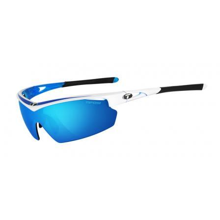 Tifosi Talos Race Blue with 3 Lens Kit