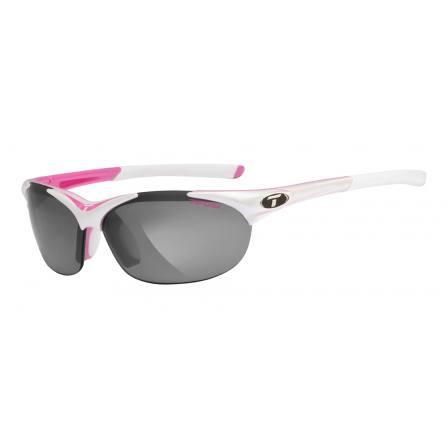 Tifosi Wisp Race Pink 3 Lens Kit.