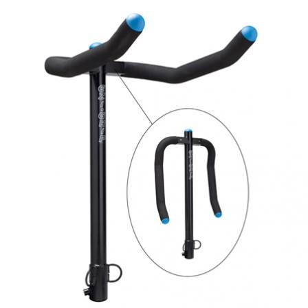 Ezi-Grip 2 Bike 'Advantage' bike rack