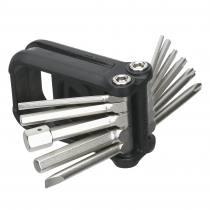 Syncros Multi Tool Matchbox-12