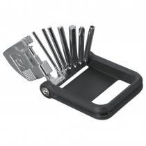 Syncros Multi Tool Matchbox-8 SLCT