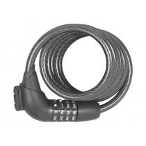 Abus Tresor 1350 Bike Lock