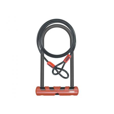 Abus Ultimate 420 Bike Lock