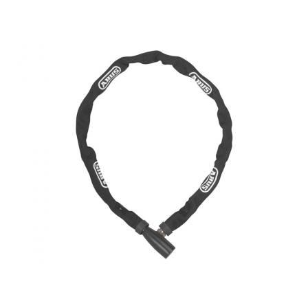 Abus Web 1500 Key Bike Lock