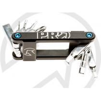 Shimano Pro Multitool 8-tool