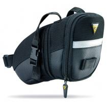 Topeak Small Aero Wedge Pack