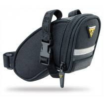 Topeak Micro Aero Wedge Pack